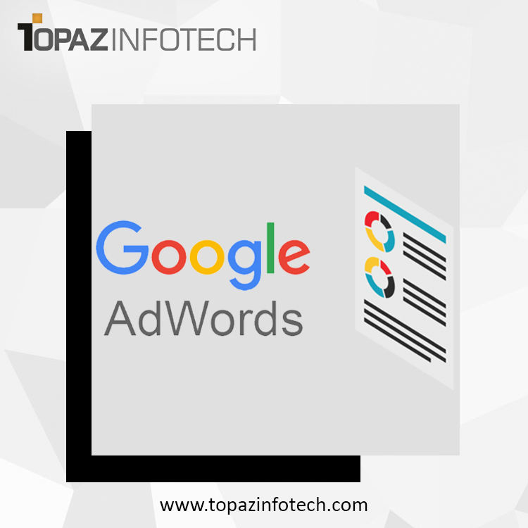 Google Adwords Marketing Pay Per Click Paid Marketing Service Provider in India