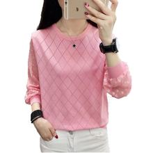 Good quality ethnic woman cashmere cardigan for woman
