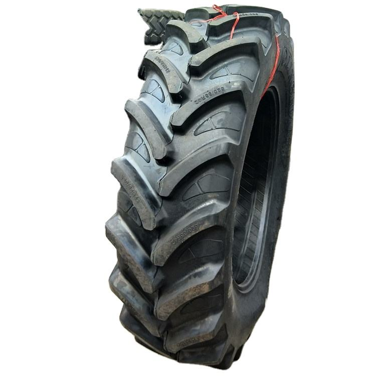 RADIAL AGRICULTURAL TYRE 520/85R38 for tractor use 20.8R38 R-1W