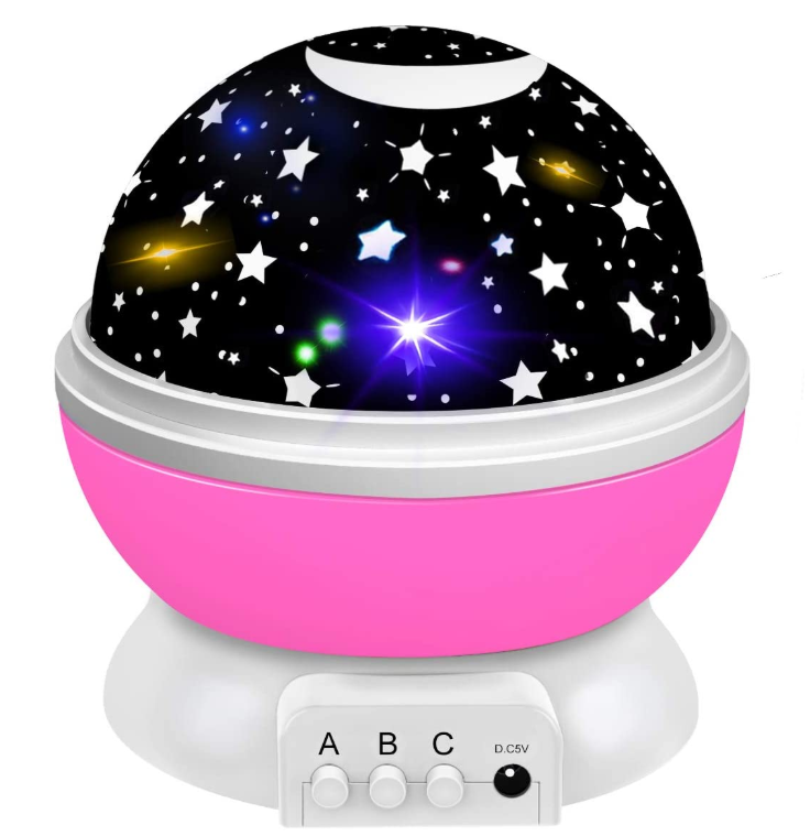 Autism Light Sensory Light Toy In Stock Beautiful Design Perfect For Kids With Autism Reduce Anxiety