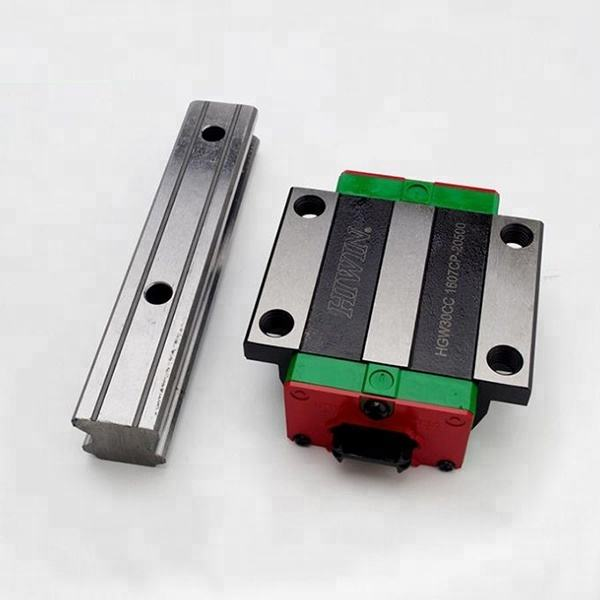 china linear guideway replace hiwin rail hgr30 hgw30cc hgw30ca