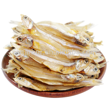 Dried Anchovy Dried Salted Anchovy Dry Anchovy fish for sale Certified halal Quality