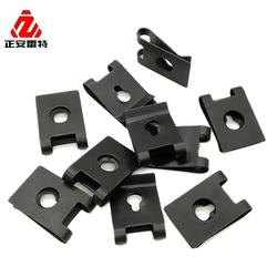 Car Fastener Clips Automotive Fasteners