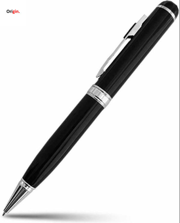 1080P Pinhole Verborgen <span class=keywords><strong>Camera</strong></span> Video Recorder <span class=keywords><strong>90</strong></span> Minuten Opname Camcorder Spy Pen <span class=keywords><strong>Camera</strong></span>