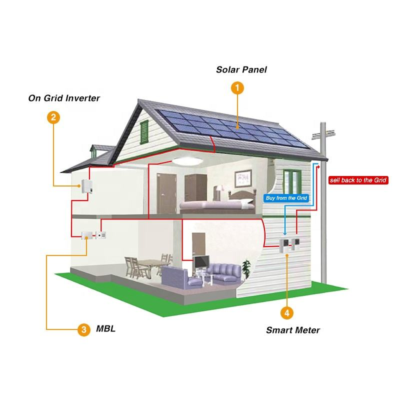 13 Pannello solare sistema home 10kw 20kw 30kw 40kw <span class=keywords><strong>50kw</strong></span> 60kw 80kw 100kw sistema solare completo kit kit di pannelli solari
