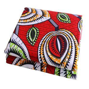 Wax fabric 2020 high quality african fabric super wax hollandais 100% cotton soft ankara african wax prints fabric for dresses