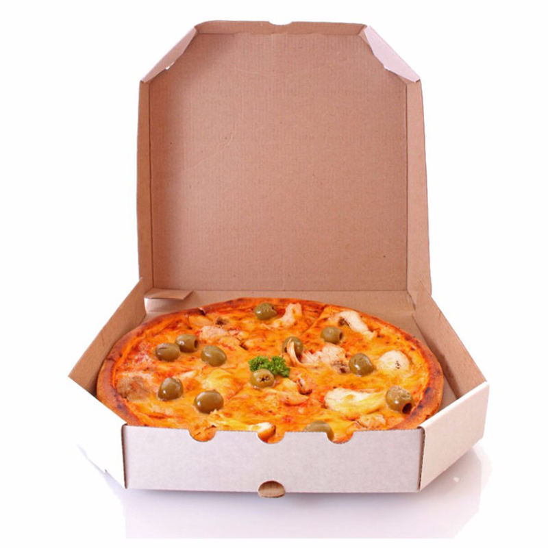 Panda paper Grill Pizza <span class=keywords><strong>Box</strong></span> <span class=keywords><strong>Box</strong></span> für Pizza <span class=keywords><strong>Box</strong></span> Pizza mit Suise