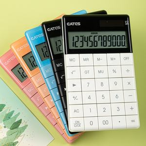 Factory Direct Sale High Quality Wholesale Scientific Calculator for Students and Office