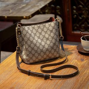 Handbags Women For Bags Ladies Handbag Designer Luxury 2020 Famous Brands Fashion Leather Branded Sac A Main Femme