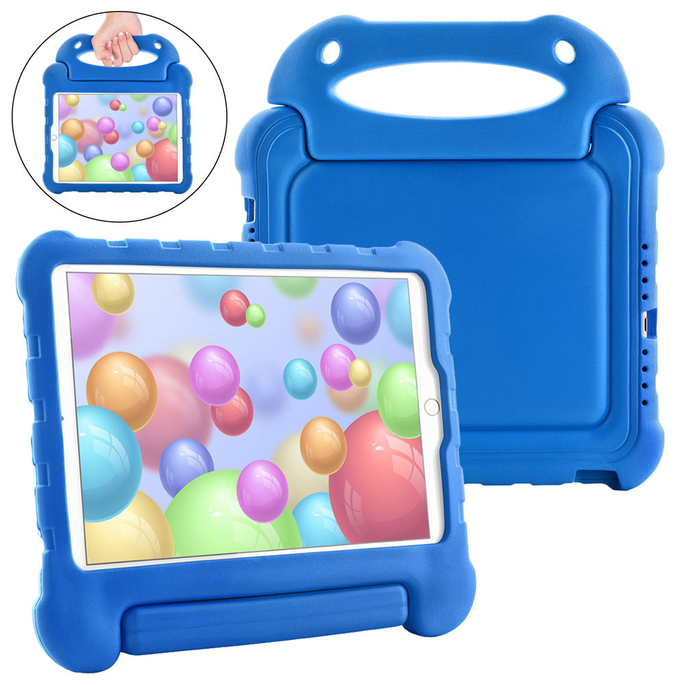 Laudtecp Patent <span class=keywords><strong>Fall</strong></span> Kinder EVA Schaum Tablet <span class=keywords><strong>Fall</strong></span> <span class=keywords><strong>für</strong></span> <span class=keywords><strong>iPad</strong></span> 10,2 10,5 <span class=keywords><strong>Fall</strong></span>