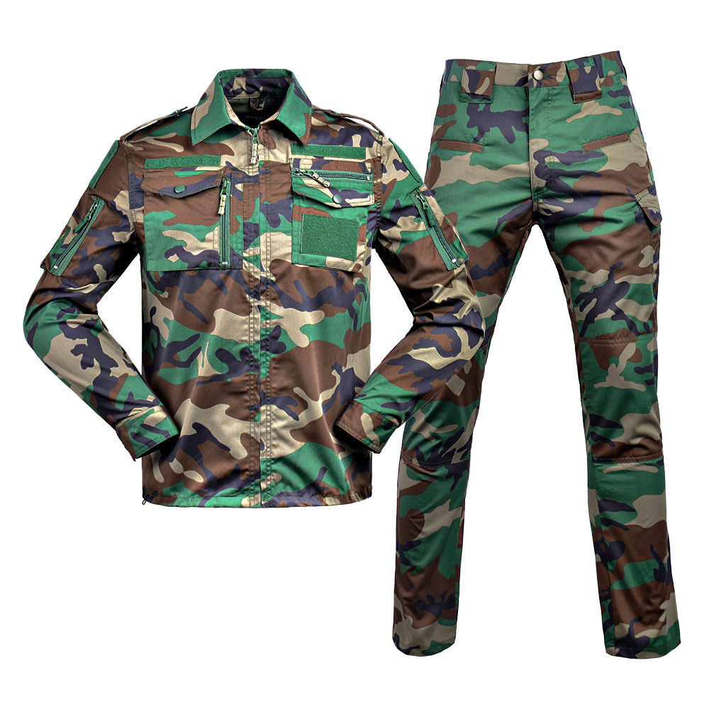 Mege stylisme-<span class=keywords><strong>uniforme</strong></span> militaire, <span class=keywords><strong>Camouflage</strong></span>, états-unis, bois