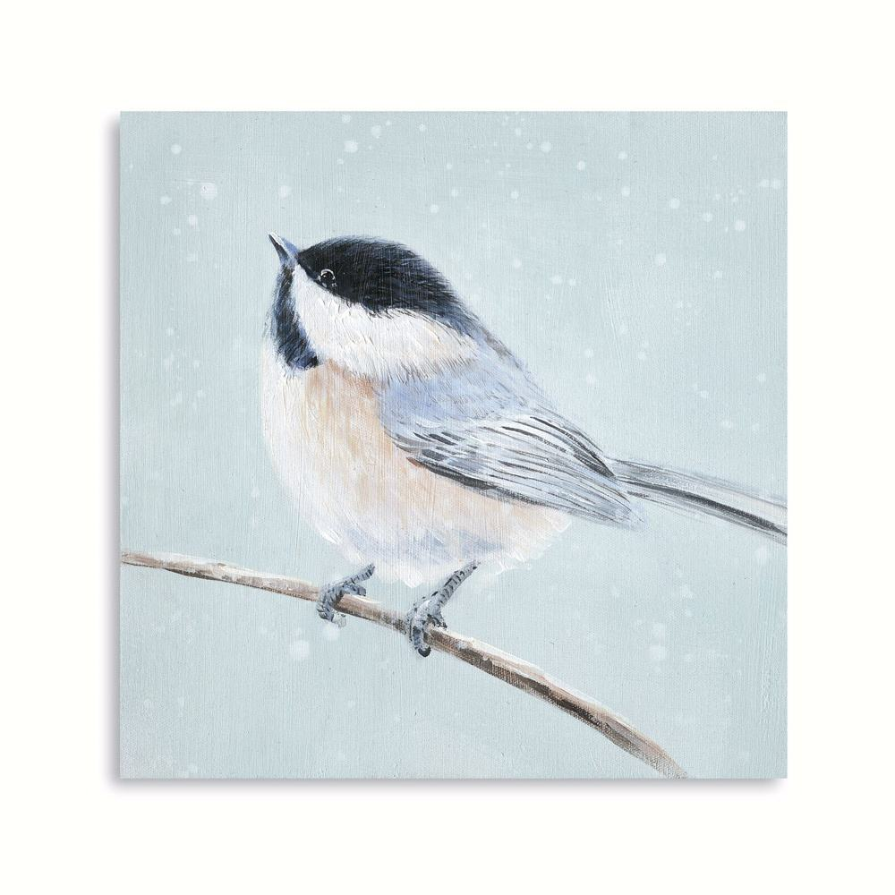 hot sell white bird oil painting acrylic wall art pictures design painting with stretcher for living room