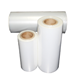 LDPA film roll Thickness is optional Food packaging bag printing film PA film