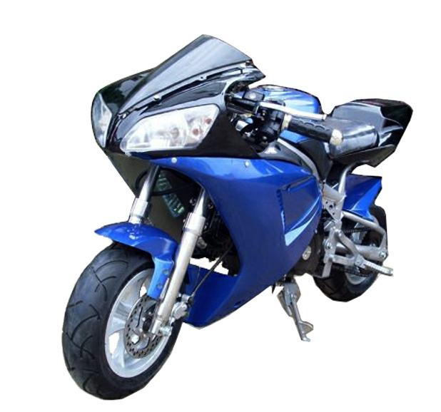 X18 super <span class=keywords><strong>125cc</strong></span> <span class=keywords><strong>pocket</strong></span> <span class=keywords><strong>bike</strong></span>