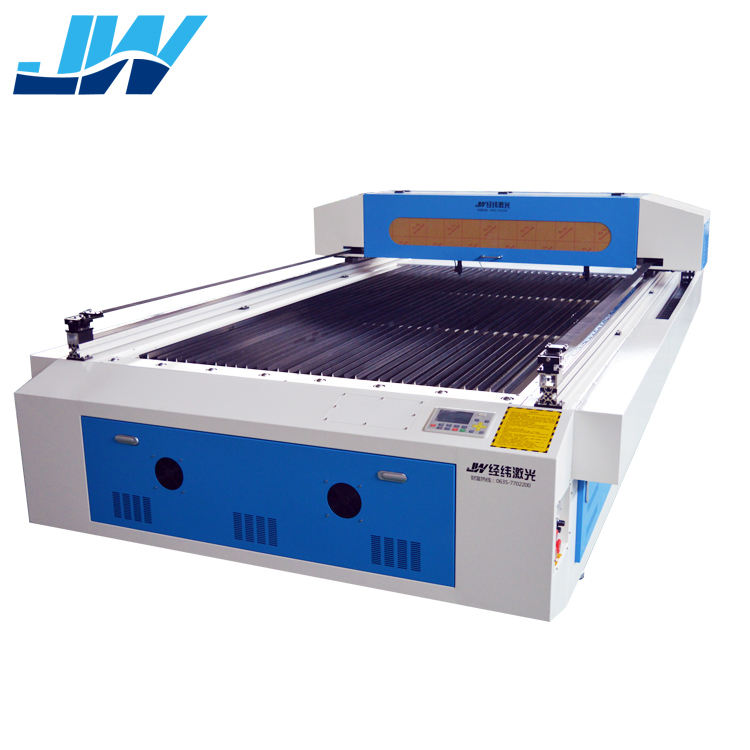 Co2 Laser Cutting Machine Co2 150w 180w 300W Metal Laser Cutter 1325 Hot Sale Metal Laser Cutting Machine For Stainless Steel And Non Metal