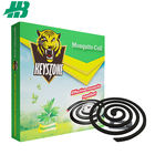 Haobang 19 years mosquito repellent incense coil topone