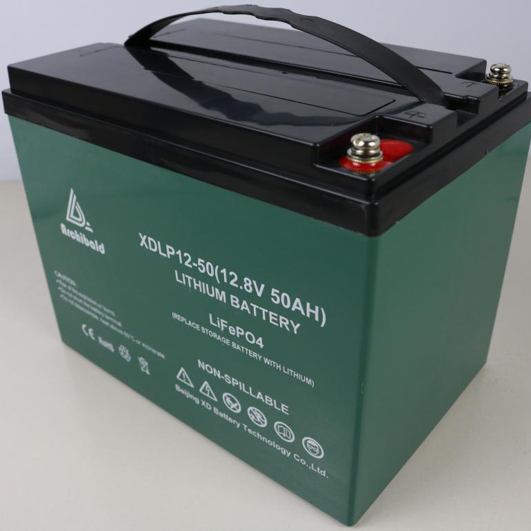 3000-6000 cycles 12 volt 300ah 200ah 100ah 50ah lifepo4 lithium ion battery 12v akku with bms