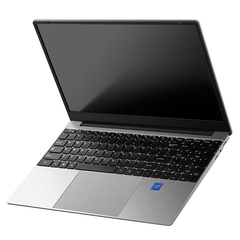 Super Thin Core i7 8Gb+256 M2.SSD 1.83Hz 15.6inch Gaming Laptop