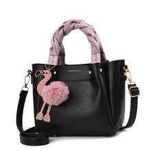 Womens Fashion Purses and Handbags Shoulder Top Handle Ladies Designer Satchel Tote Bag