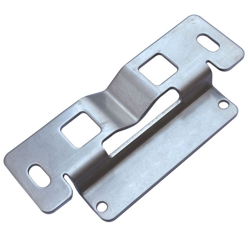 metal manufacturer Custom non-standard hardware accessories steel stamping parts