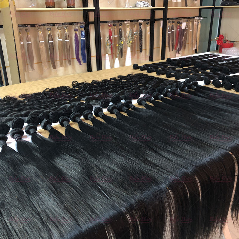 Wholesale bundle virgin hair vendors,raw brazilian virgin cuticle aligned hair,raw mink virgin brazilian hair bundles