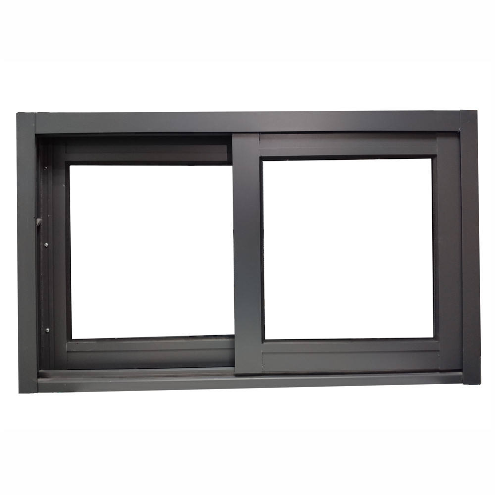 welding upvc windows and doors black friday solar panel deals jail horizontal window