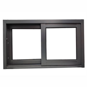 folding door profile aluminum outward opening casement jindal aluminium sliding window sections catalogue