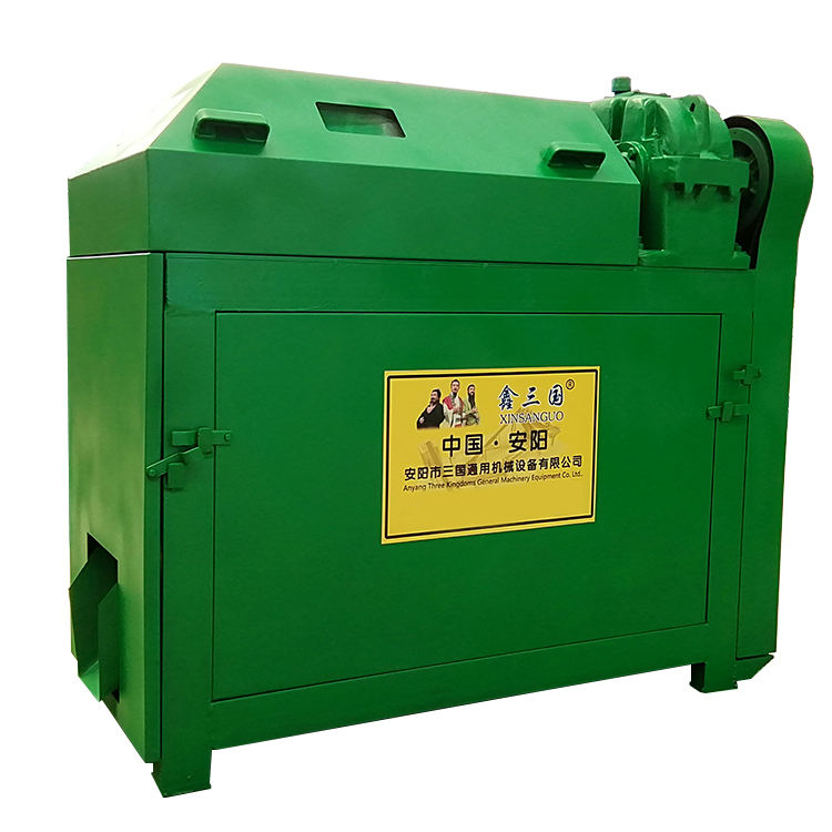 Newest Double roller fertilizer granule making machine/organic granulator
