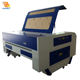 OEM Service Safety High Quality Steel Laser Cutter
