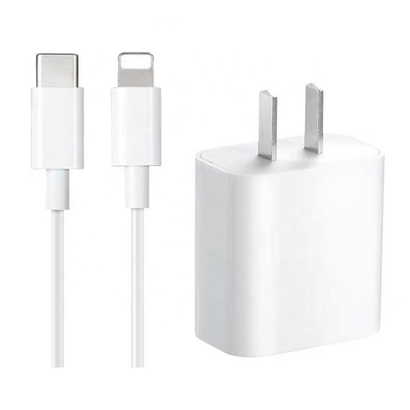 Wholesale US EU UK Wall Adapter Mobile Cell Phone Charger Charging Station Fast Usb Portable Charger For Apple iphone 11 Charger