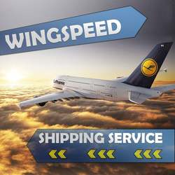 Made in China air shipping agent with CE certificate skype:bonmedlisa