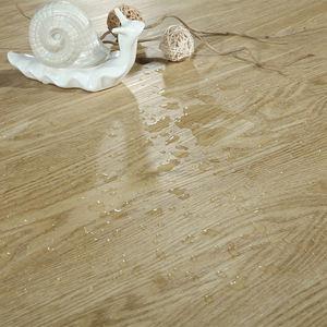 Commercial Kitchen Floor Tiles Commercial Kitchen Floor Tiles
