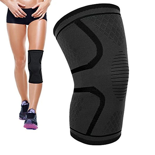 Yc Automatic Pant Rodilleras De Basquet Orthopedic 360 Hinged Brace Support Walmart Knee Pads For Work