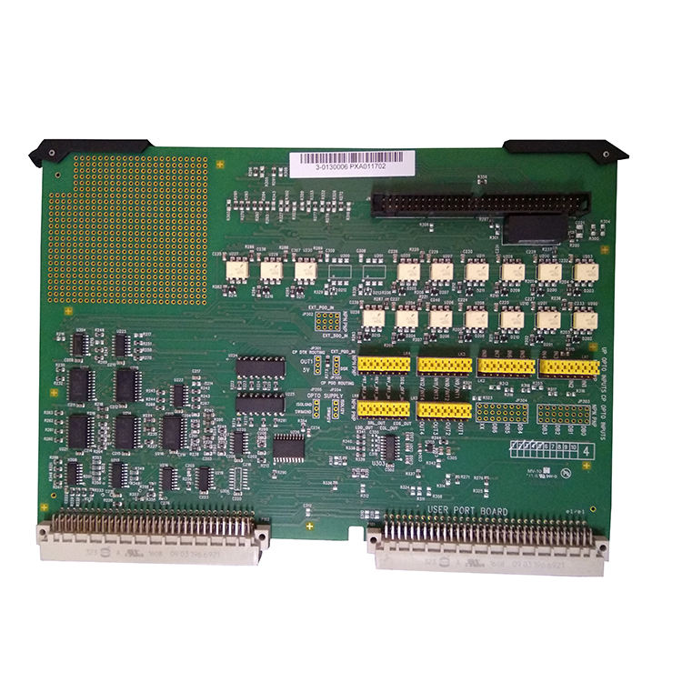 High quality wholesale alternative printer spare part DB-PL2822 A+ External Communication Board For Domino A+ series