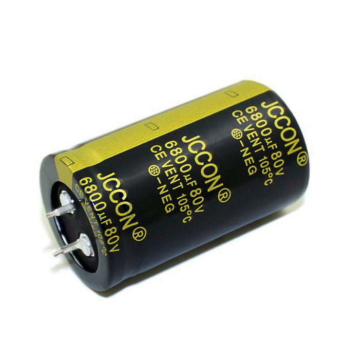 China Electrolytic Capacitor Can China Electrolytic Capacitor Can Manufacturers And Suppliers On Alibaba Com
