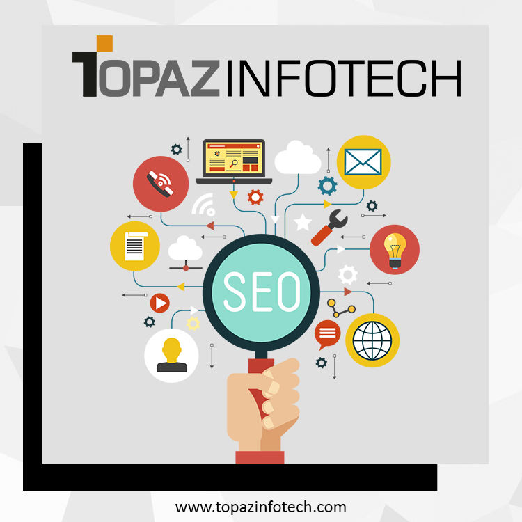 Search Engine Optimization SEO Digital Marketing