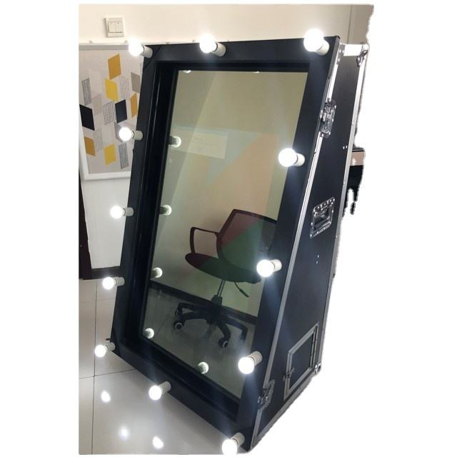 Digital Selfie Photo Booth Hire /Rent A Photobooth /Pic Me Photo Booth