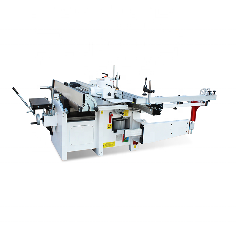 Types of planer machine redmax hedge trimmer