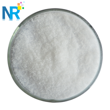 Wholesale pure bulk L-Carnitine L-Tartrate powder