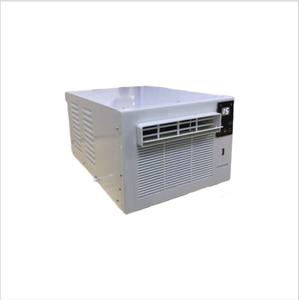 Mini Tent Airconditioner Camping Airconditioning 2500btu