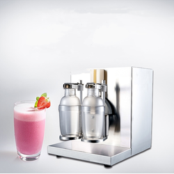 Stainless steel for commercial wine shaker Wine shaker  Milk