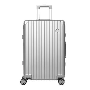 BENRO Luggage Manufacturers OEM ABS PC Cabin Size Luggage Travel Trolley Suitcase Set