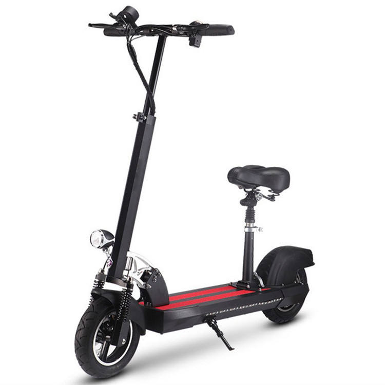 2020 hot sale electric motorcycle scooter/popular e scooter electrico for adult /good quality electric scooter 2000w