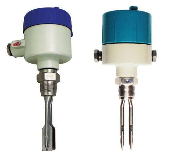 Vibrating Tuning Fork Level Switch|Vibration Fork Sensor| Level Switch with low price