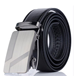 Buckle Belt Buckles Waist Metal Buckle Belt Fashion Design Buckles For Men