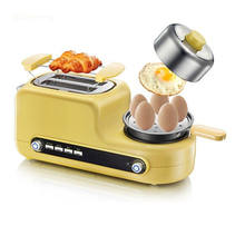 Multifunctional High quality kitchenware breakfast machine bread  maker