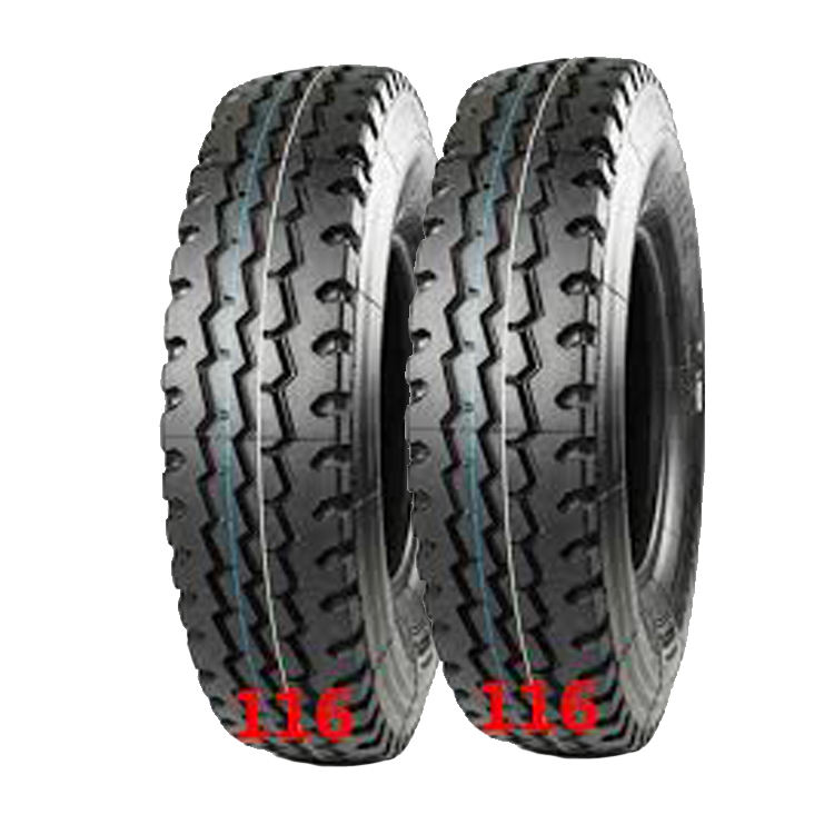 Good Quality Cheap Price Truck Tyres Used And New TiresためSale