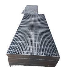 professional manufacture and direct sales stainless steel wall grid