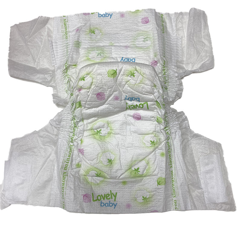 Stocklots Adult Pull Up Wholesale Manufacturer In Bulk 1St Grade Disposable Approved Baby Diapers Pants A Grade In Bel