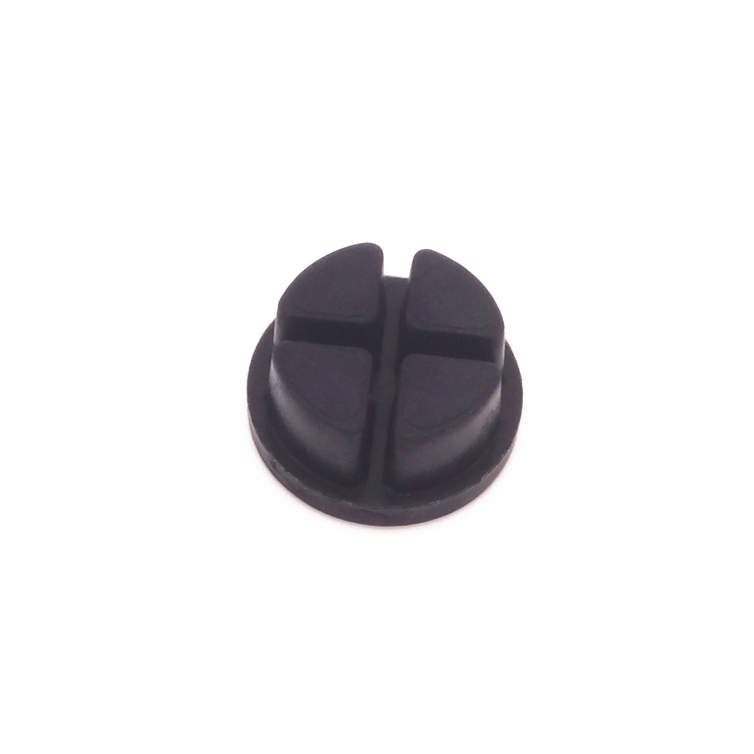Moulding Manufacturer Custom Silicone Stopper Rubber Plug
